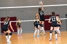 U13 Pallavolo Pinè - Tramin Volleyball 14-apr-2017-5