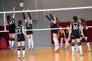 U13 Pallavolo Pinè - Tramin Volleyball 14-apr-2017-64