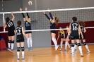 U13 Pallavolo Pinè - Tramin Volleyball 14-apr-2017-65