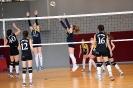 U13 Pallavolo Pinè - Tramin Volleyball 14-apr-2017-66