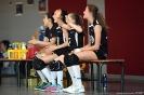 U13 Pallavolo Pinè - Tramin Volleyball 14-apr-2017-67