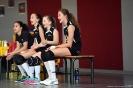 U13 Pallavolo Pinè - Tramin Volleyball 14-apr-2017-68
