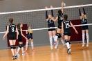 U13 Pallavolo Pinè - Tramin Volleyball 14-apr-2017-69