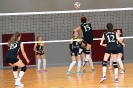 U13 Pallavolo Pinè - Tramin Volleyball 14-apr-2017-6