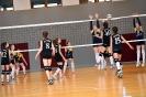 U13 Pallavolo Pinè - Tramin Volleyball 14-apr-2017-70