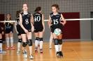 U13 Pallavolo Pinè - Tramin Volleyball 14-apr-2017-75