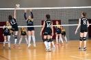U13 Pallavolo Pinè - Tramin Volleyball 14-apr-2017-77
