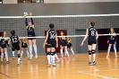 U13 Pallavolo Pinè - Tramin Volleyball 14-apr-2017-79