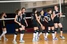 U13 Pallavolo Pinè - Tramin Volleyball 14-apr-2017-80