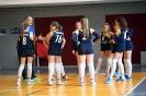 U13 Pallavolo Pinè - Tramin Volleyball 14-apr-2017-83