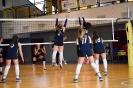 U13 Pallavolo Pinè - Tramin Volleyball 14-apr-2017-84
