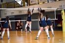 U13 Pallavolo Pinè - Tramin Volleyball 14-apr-2017-85