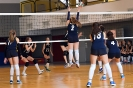 U13 Pallavolo Pinè - Tramin Volleyball 14-apr-2017-87