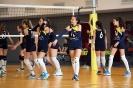U13 Pallavolo Pinè - Tramin Volleyball 14-apr-2017-88