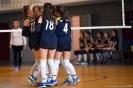 U13 Pallavolo Pinè - Tramin Volleyball 14-apr-2017-90