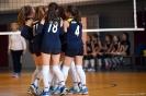 U13 Pallavolo Pinè - Tramin Volleyball 14-apr-2017-91