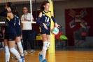 U13 Pallavolo Pinè - Tramin Volleyball 14-apr-2017-92