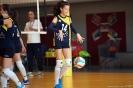 U13 Pallavolo Pinè - Tramin Volleyball 14-apr-2017-93