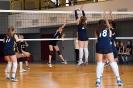 U13 Pallavolo Pinè - Tramin Volleyball 14-apr-2017-94
