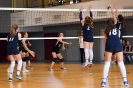 U13 Pallavolo Pinè - Tramin Volleyball 14-apr-2017-95