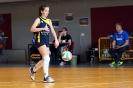 U13 Pallavolo Pinè - Tramin Volleyball 14-apr-2017-96