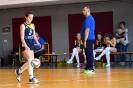 U13 Pallavolo Pinè - Tramin Volleyball 14-apr-2017-97
