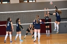 U13 Pallavolo Pinè - Tramin Volleyball 14-apr-2017-98