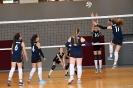 U13 Pallavolo Pinè - Tramin Volleyball 14-apr-2017-99