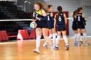 U13 Team Volley C8 - Pallavolo Pinè 13-apr-2017-100