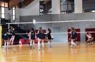 U13 Team Volley C8 - Pallavolo Pinè 13-apr-2017-101