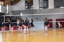 U13 Team Volley C8 - Pallavolo Pinè 13-apr-2017-102