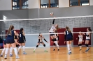 U13 Team Volley C8 - Pallavolo Pinè 13-apr-2017-103