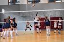 U13 Team Volley C8 - Pallavolo Pinè 13-apr-2017-104