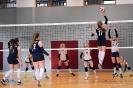 U13 Team Volley C8 - Pallavolo Pinè 13-apr-2017-105