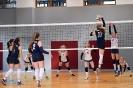 U13 Team Volley C8 - Pallavolo Pinè 13-apr-2017-106