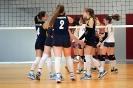U13 Team Volley C8 - Pallavolo Pinè 13-apr-2017-108