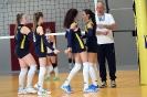 U13 Team Volley C8 - Pallavolo Pinè 13-apr-2017-109