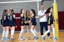 U13 Team Volley C8 - Pallavolo Pinè 13-apr-2017-110
