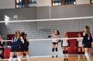 U13 Team Volley C8 - Pallavolo Pinè 13-apr-2017-113