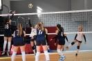 U13 Team Volley C8 - Pallavolo Pinè 13-apr-2017-116