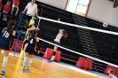 U13 Team Volley C8 - Pallavolo Pinè 13-apr-2017-118