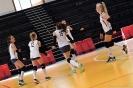 U13 Team Volley C8 - Pallavolo Pinè 13-apr-2017-119