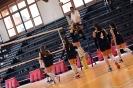 U13 Team Volley C8 - Pallavolo Pinè 13-apr-2017-11