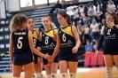 U13 Team Volley C8 - Pallavolo Pinè 13-apr-2017-121