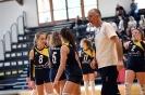 U13 Team Volley C8 - Pallavolo Pinè 13-apr-2017-122