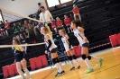 U13 Team Volley C8 - Pallavolo Pinè 13-apr-2017-123