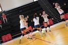 U13 Team Volley C8 - Pallavolo Pinè 13-apr-2017-124