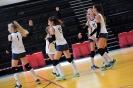 U13 Team Volley C8 - Pallavolo Pinè 13-apr-2017-125