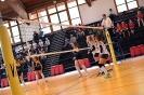 U13 Team Volley C8 - Pallavolo Pinè 13-apr-2017-126