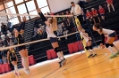 U13 Team Volley C8 - Pallavolo Pinè 13-apr-2017-127